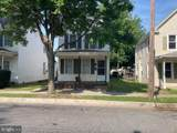 114 New Street - Photo 1