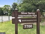 2908 Saint Helen Circle - Photo 32