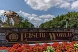 3330 Leisure World Boulevard - Photo 59