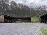 TBD Keister Hollow Rd Road - Photo 13
