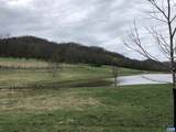 TBD Keister Hollow Rd Road - Photo 15