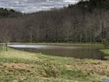 TBD Keister Hollow Rd Road - Photo 3