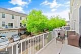 42870 Mccomas Terrace - Photo 17