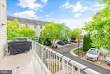42870 Mccomas Terrace - Photo 18