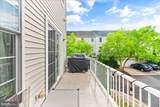42870 Mccomas Terrace - Photo 19