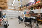 42870 Mccomas Terrace - Photo 29