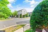 42870 Mccomas Terrace - Photo 30