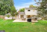 12622 Laurie Drive - Photo 38