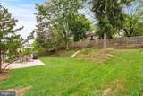 12622 Laurie Drive - Photo 39