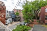 1725 Q Street - Photo 33