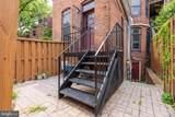 1725 Q Street - Photo 35