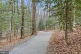 2233G Lovedale Lane - Photo 24