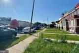 4134 Reisterstown Road - Photo 3