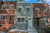 1331 Talbert Terrace - Photo 1