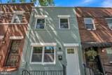 1331 Talbert Terrace - Photo 30