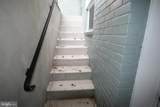 1331 Talbert Terrace - Photo 32