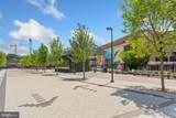 301 Seaton Place - Photo 25