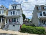 324-326 Jackson Street - Photo 2