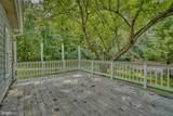 9302 Bellbeck Road - Photo 30