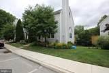 29 Applewood Court - Photo 2