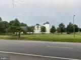 182 Campus Green Drive - Photo 5