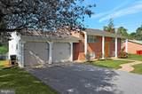 18735 Northridge Drive - Photo 2