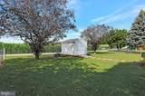 18735 Northridge Drive - Photo 40