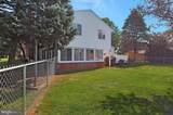 18735 Northridge Drive - Photo 43