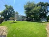 301 Arlington Drive - Photo 4