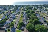 213 Cedardale Avenue - Photo 36