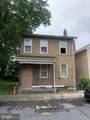 58 Wilson Street - Photo 1