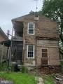 58 Wilson Street - Photo 3
