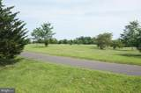 39 Fieldcrest Drive - Photo 59