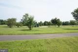 39 Fieldcrest Drive - Photo 60
