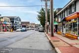 54 Mellor Avenue - Photo 32