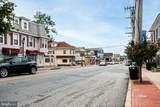 54 Mellor Avenue - Photo 34