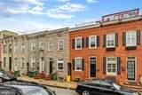 819 Glover Street - Photo 1