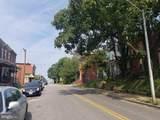 2735 Lafayette Avenue - Photo 15