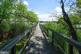 424 Creeks End Lane - Photo 27