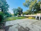 54 Knollwood Drive - Photo 15