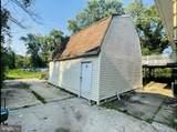 54 Knollwood Drive - Photo 19