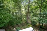 17927 Wheatridge Drive - Photo 41