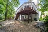 17927 Wheatridge Drive - Photo 46