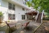 17927 Wheatridge Drive - Photo 47