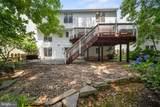 17927 Wheatridge Drive - Photo 48