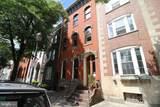 226 5TH Street - Photo 1