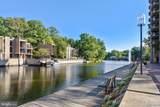 11400 Washington Plaza - Photo 23