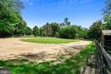 12585 Folly Quarter Road - Photo 4