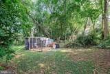 8712 Hollow Road - Photo 44