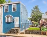 455 Parker Avenue - Photo 1